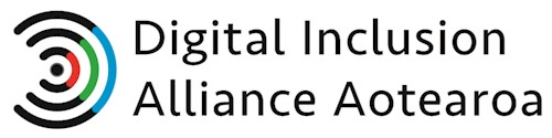 Digital Inclusion Alliance Aotearoa